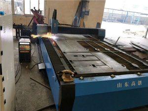 1325 kineska cnc mašina za rezanje metala u plazmi