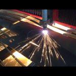 1530 cnc stroj za rezanje plazmom rezanje cijena