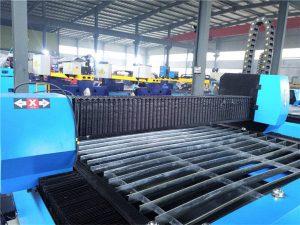 automati / strojevi za rezanje metala s CNC-om / strojevi za plazmu s najjeftinijom cijenom