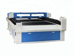 60a 100a 160a 200a sm1325 niskobudžetna mašina za rezanje sa plazmom cnc