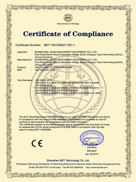 Certifikati3