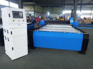 tvornička cijena !! kina profesionalna niska cijena beta 1325 cnc stroj za rezanje plazmom karbonski metalni željezo