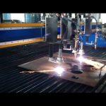 jeftine kineske mašine za rezanje plazme metalne ploče prijenosni strojevi za rezanje plazme