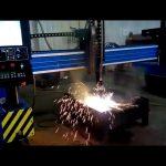 cnc tvornička cijena stroja za rezanje plazmom