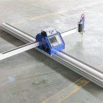 proizvodnja jeftinih kineskih strojeva za rezanje plazmom cnc