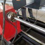 cnc stroj za plazmo rezanje lima