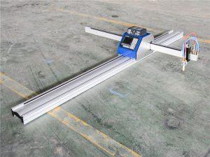 niskobudžetna mašina za rezanje sa plazmom cnc sa sistemom kontrole brenda