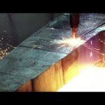 cijena prijenosnih CNC strojeva za rezanje plazmom