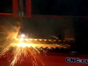 sange prijenosni stroj za rezanje plazmom tvornička cijena mala cnc stroj za rezanje plazmom