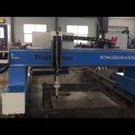 prodaja prijenosna gantry cnc plazma stroj za rezanje plamenom